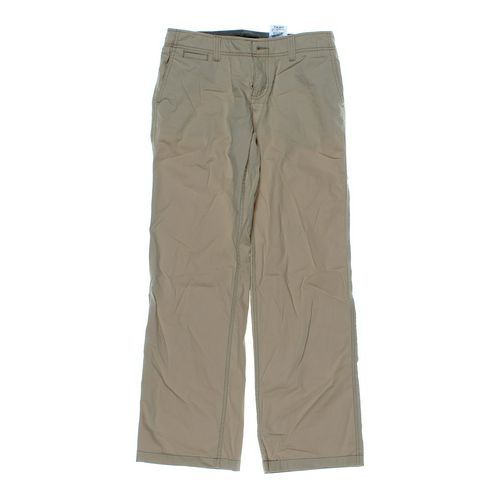Eddie Bauer Casual Pants in size 6 at up to 95% Off - Swap.com