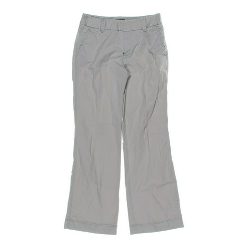Eddie Bauer Casual Pants in size 8 at up to 95% Off - Swap.com