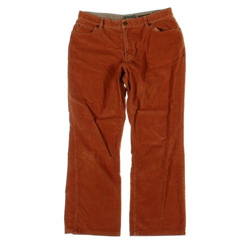Eddie Bauer Casual Pants in size 12 at up to 95% Off - Swap.com