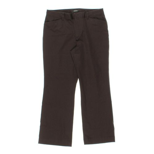 Eddie Bauer Casual Pants in size 16 at up to 95% Off - Swap.com