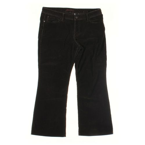 Eddie Bauer Casual Pants in size 14 at up to 95% Off - Swap.com