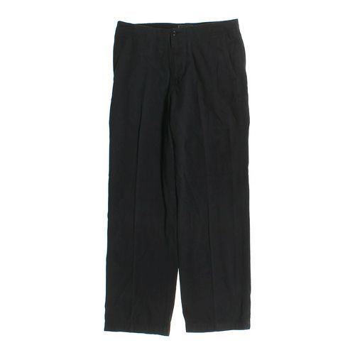 """Eddie Bauer Casual Pants in size 34"""" Waist at up to 95% Off - Swap.com"""
