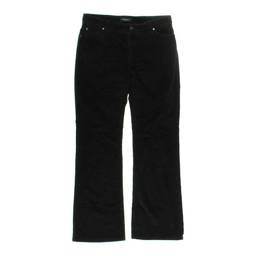Eddie Bauer Casual Pants in size 10 at up to 95% Off - Swap.com