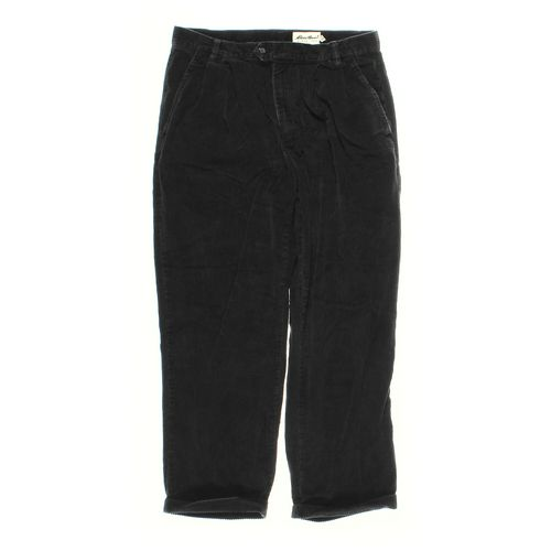 """Eddie Bauer Casual Pants in size 36"""" Waist at up to 95% Off - Swap.com"""