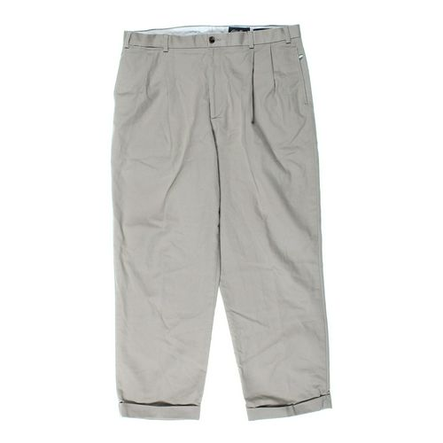 "Eddie Bauer Casual Pants in size 38"" Waist at up to 95% Off - Swap.com"