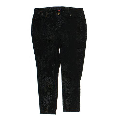 Eighty Eight Casual Pants in size 18 at up to 95% Off - Swap.com