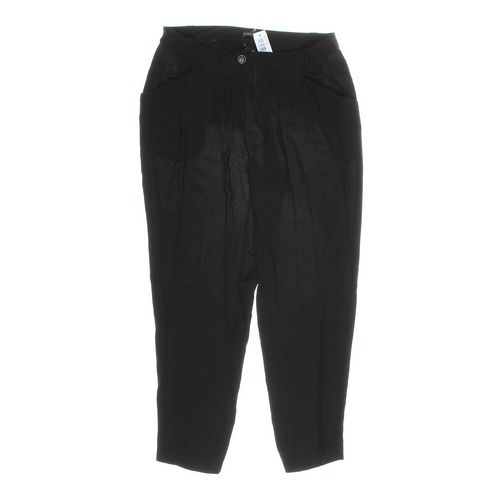 EILEEN FISHER Casual Pants in size S at up to 95% Off - Swap.com
