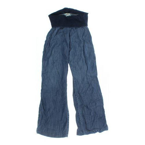 Elevenses Clothing Casual Pants in size S at up to 95% Off - Swap.com