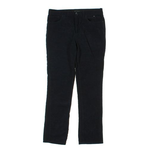 Elie Tahari Casual Pants in size 10 at up to 95% Off - Swap.com