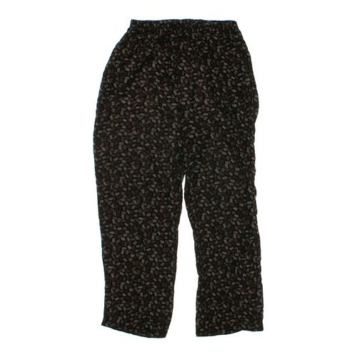 Ellen Figg Casual Pants in size 10 at up to 95% Off - Swap.com