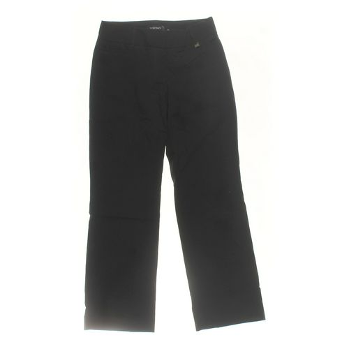 Ellen Tracy Casual Pants in size 4 at up to 95% Off - Swap.com