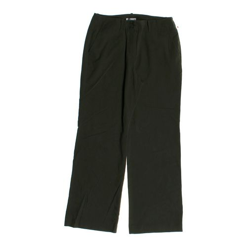 Emma James Casual Pants in size 10 at up to 95% Off - Swap.com