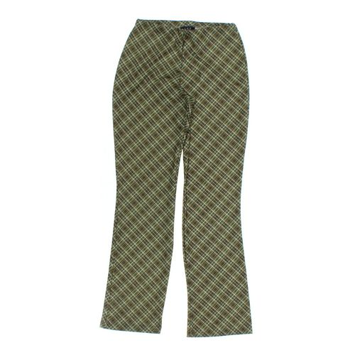 Entrancy Casual Pants in size XS at up to 95% Off - Swap.com