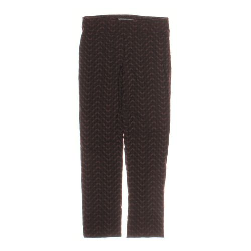 Erica Taylor Casual Pants in size S at up to 95% Off - Swap.com