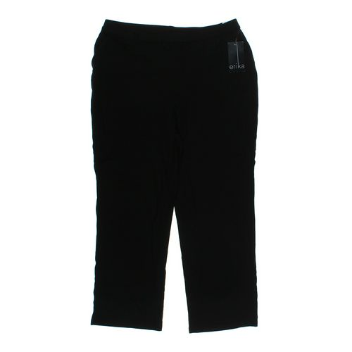 Erika Casual Pants in size 2X at up to 95% Off - Swap.com