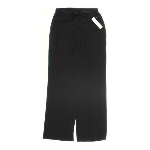 Erika Casual Pants in size L at up to 95% Off - Swap.com