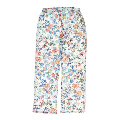 escorpion Casual Pants in size L at up to 95% Off - Swap.com