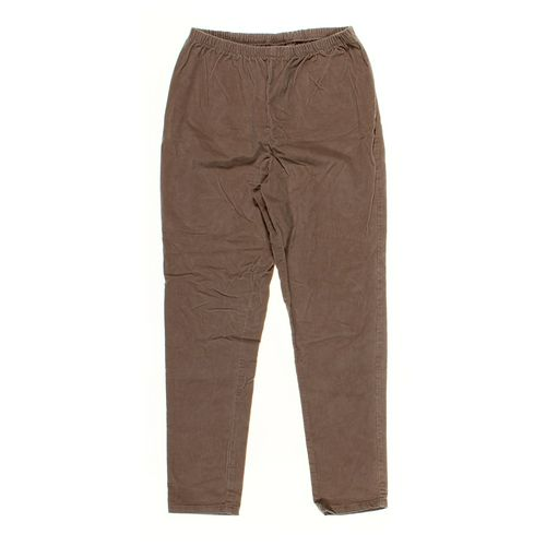 Essentials by Maggie Casual Pants in size 14 at up to 95% Off - Swap.com