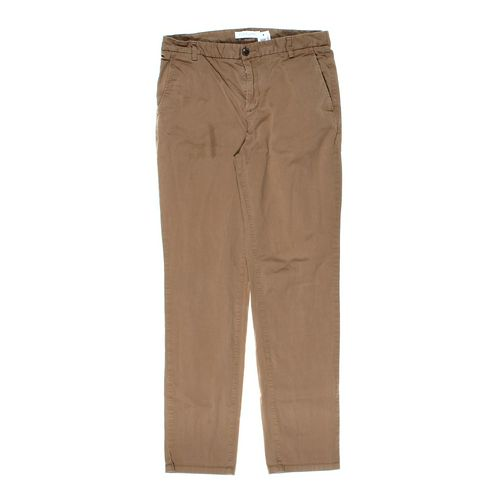 """Everlane Casual Pants in size 33"""" Waist at up to 95% Off - Swap.com"""