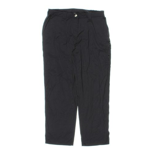 ExOfficio Casual Pants in size 18 at up to 95% Off - Swap.com