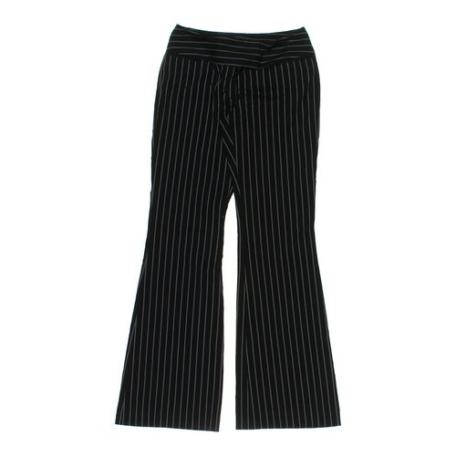 Express Casual Pants in size 0 at up to 95% Off - Swap.com