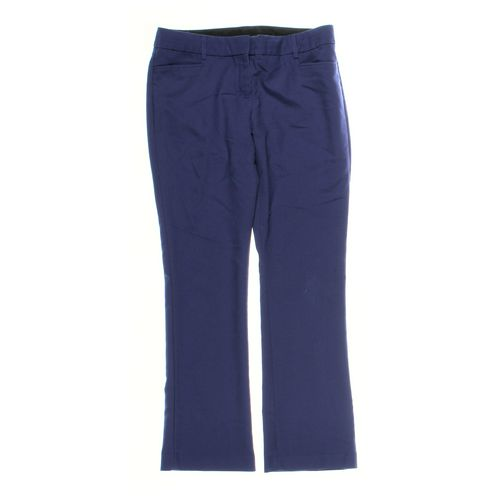 Express Casual Pants in size 10 at up to 95% Off - Swap.com