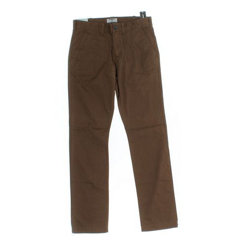 """Express Casual Pants in size 29"""" Waist at up to 95% Off - Swap.com"""