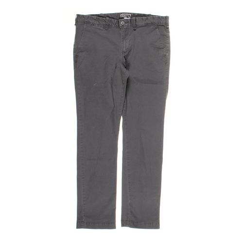"""Express Casual Pants in size 30"""" Waist at up to 95% Off - Swap.com"""