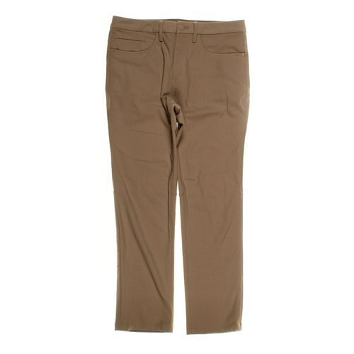 """Express Casual Pants in size 31"""" Waist at up to 95% Off - Swap.com"""