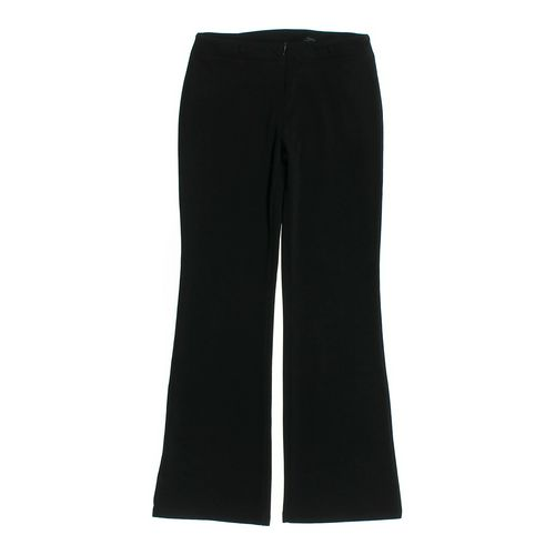 Express Casual Pants in size 4 at up to 95% Off - Swap.com