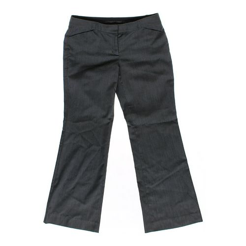 Express Casual Pants in size 8 at up to 95% Off - Swap.com
