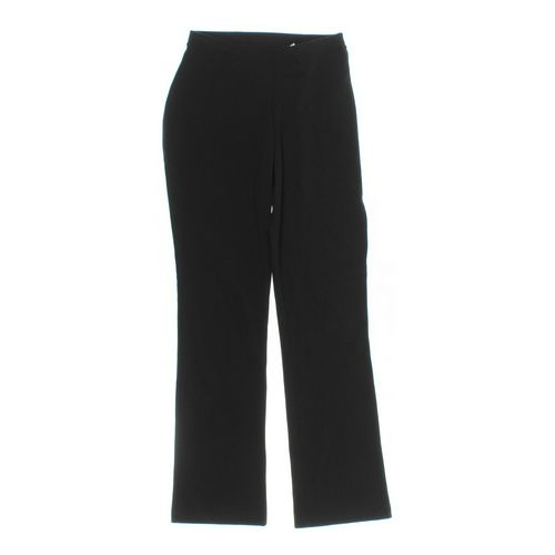 Express Casual Pants in size L at up to 95% Off - Swap.com