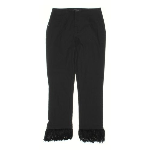 Express Casual Pants in size 2 at up to 95% Off - Swap.com
