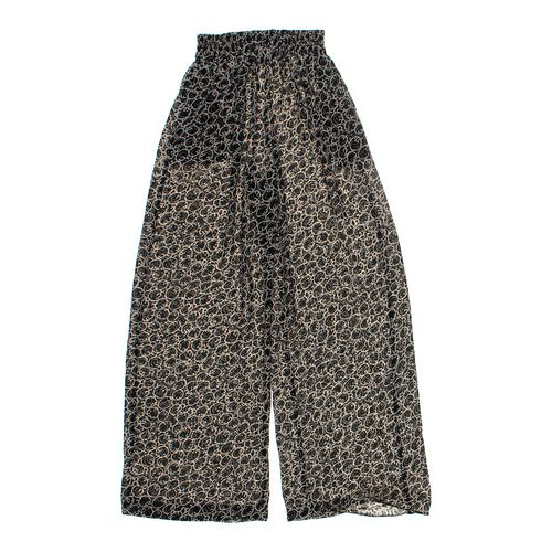Express Casual Pants in size XS at up to 95% Off - Swap.com
