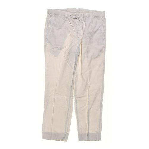 """EZ Casual Pants in size 38"""" Waist at up to 95% Off - Swap.com"""