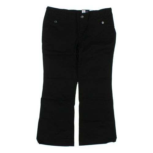 Faded Glory Casual Pants in size 16 at up to 95% Off - Swap.com