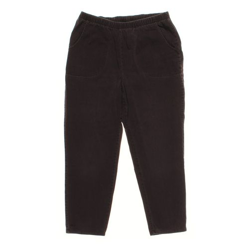 Faded Glory Casual Pants in size 18 at up to 95% Off - Swap.com