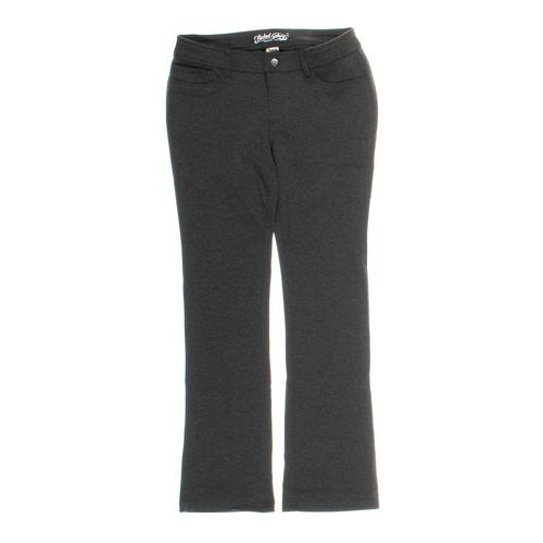 Faded Glory Casual Pants in size 10 at up to 95% Off - Swap.com