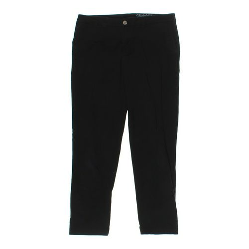Faded Glory Casual Pants in size 8 at up to 95% Off - Swap.com