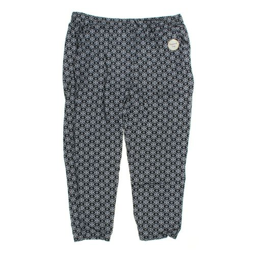 Faded Glory Casual Pants in size XXL at up to 95% Off - Swap.com
