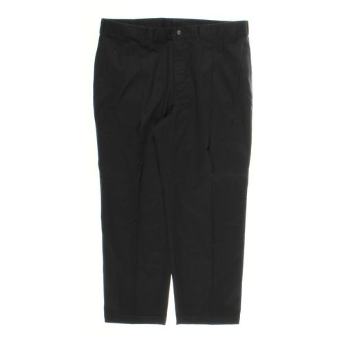 """FARAH Casual Pants in size 42"""" Waist at up to 95% Off - Swap.com"""