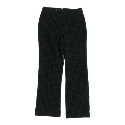 Fashion Bug Casual Pants in size 8 at up to 95% Off - Swap.com
