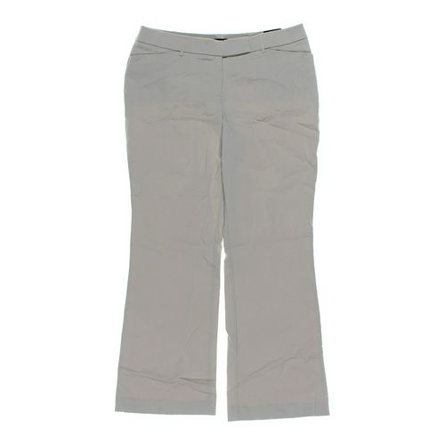 Fashion Bug Casual Pants in size 16 at up to 95% Off - Swap.com