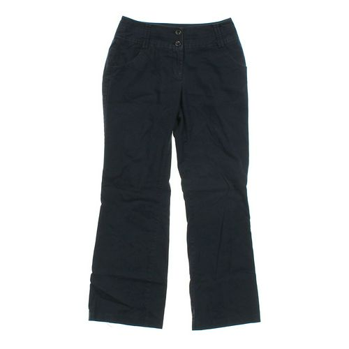 Fashion Bug Casual Pants in size 6 at up to 95% Off - Swap.com