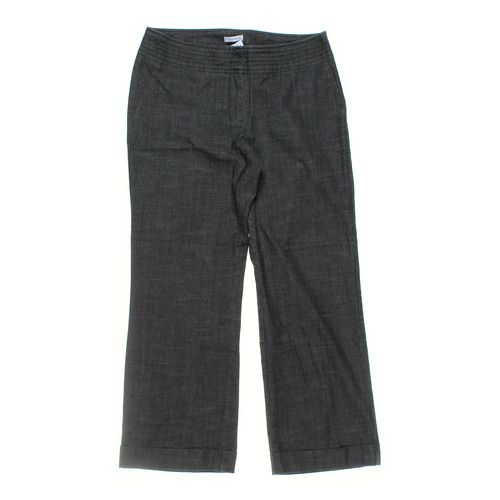 Fashion Bug Casual Pants in size 14 at up to 95% Off - Swap.com