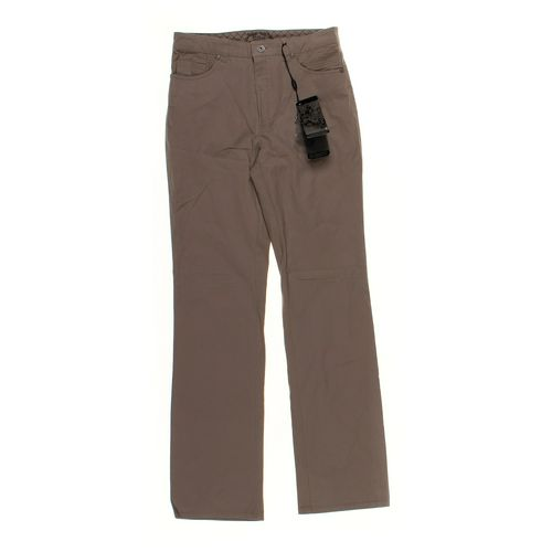 FDJ French Dressing Casual Pants in size 8 at up to 95% Off - Swap.com