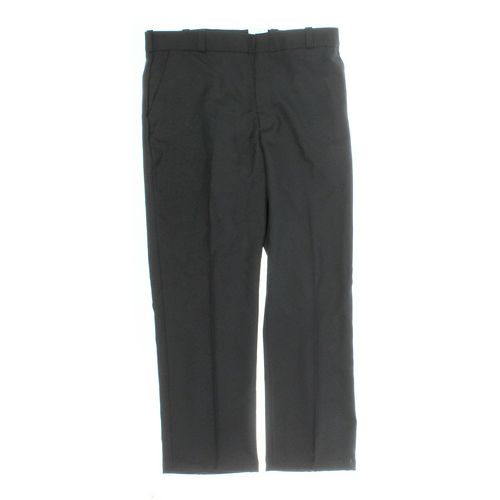 "Flying Cross Casual Pants in size 40"" Waist at up to 95% Off - Swap.com"
