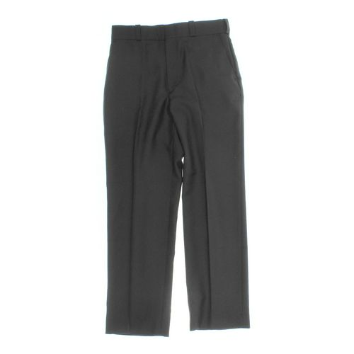 "Flying Cross Casual Pants in size 34"" Waist at up to 95% Off - Swap.com"