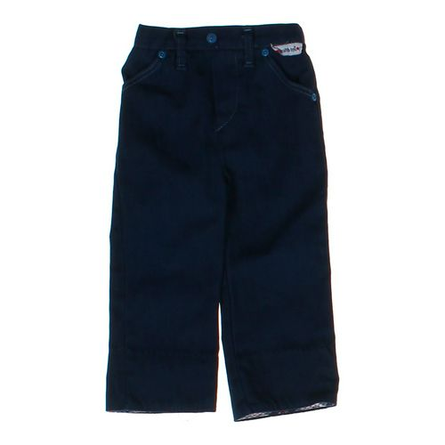 Casual Pants in size 18 mo at up to 95% Off - Swap.com