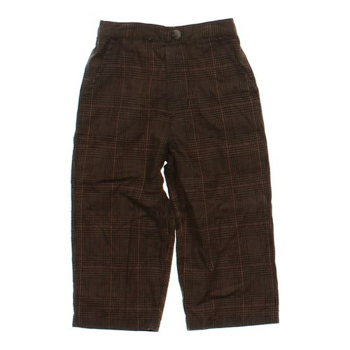 Casual Pants in size 24 mo at up to 95% Off - Swap.com